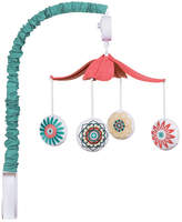 Trend Lab Waverly Baby' Pom Pom Play Musical Mobile