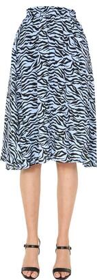 Jovonna London Horai2 Skirt