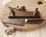"Shun Fuji 6"" Chef's Knife with Stand"