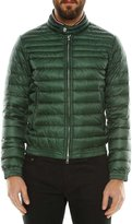 Moncler Men's 413639953279874 Polyamide Down Jacket