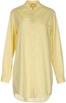 Etichetta 35 Short dresses - Item 34723885