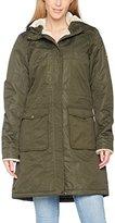 Regatta Women's Roanstar II Waterproof Insulated Jackets,Size