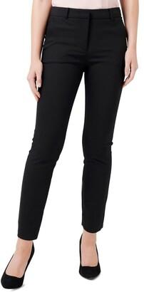 Forever New Petites Mindy Petite 7/8 Slim Pants