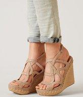 Not Rated Anatolia Sandal