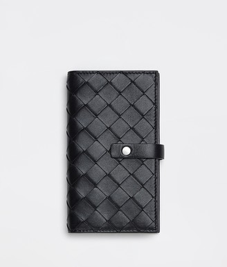 Bottega Veneta Iphone Xi Pro Case