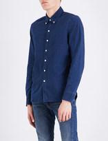 Levi's Pacific regular-fit denim shirt