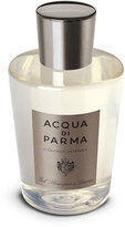 Acqua di Parma Colonia Intensa Shampoo & Shower Gel