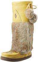 Women's Tall Nappa Snow Boot