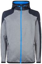 Under Armour Insulating Technical Jacket