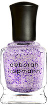 Deborah Lippmann 'The Mermaids' Summer Collection