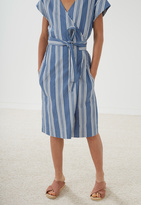 MiH Jeans Frankie Dress