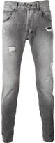 Balmain Pierre skinny leg jeans