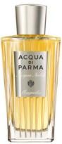 Acqua di Parma 'Acqua Nobile Magnolia' Eau de Toilette Spray