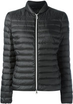 Peuterey down-padded jacket - women - Feather Down/Polyester - 42
