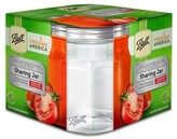 Ball 4ct Collection Elite Canning Jar
