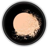 M·A·C MAC Studio Fix Perfecting Powder