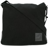 2003-2004 Flap Shoulder Bag