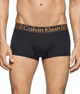 Calvin Klein Limited Edition Iron Strength Low Rise Trunk Underwear - Men's