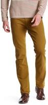 Levi's 513 Slim Straight Jean - 30-34 Inseam