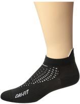 Nike Running Anti Blister Lightweight Low Cut Tab Low Cut Socks Shoes