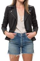 Veda Dallas Light Jacket