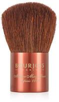 Bourjois Pinceau Poudre Brush