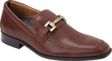Vionic Men's Technology Monroe Loafer