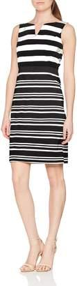 S'Oliver Black Label BLACK LABEL Women's 11.803.82.7541 Dress