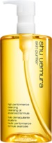 shu uemura High Performance Balancing Cleansing Oil Advanced Formula