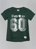 Junk Food Clothing New York Jets-hunter-s