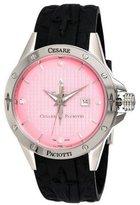 Cesare Paciotti TSST002 women's quartz wristwatch