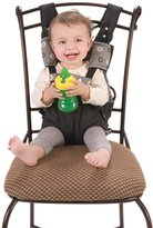 Infantino Infinity Baby Carrier - Lifesavers