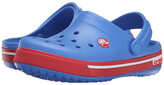 Crocs Crocband II.5 Clog (Toddler/Little Kid)