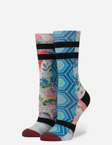 Stance Maiko Womens Socks