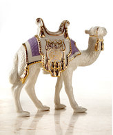 Lenox Collectible Figurine, First Blessings Nativity Camel