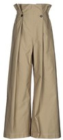 Thumbnail for your product : Ter Et Bantine Pants