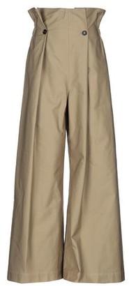 Ter Et Bantine Pants