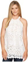 Union of Angels Mia Top Women's Clothing