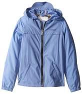 Burberry Archer Jacket Boy's Coat