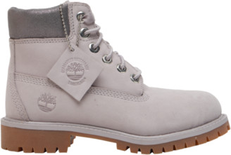 maestría sutil fecha  Timberland Grey Shoes | Shop the world's largest collection of fashion |  ShopStyle