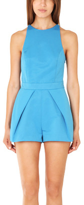 Camilla And Marc Nuance Romper