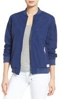 Penfield Women's Okenfield Jacket