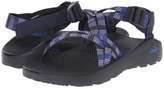Chaco ZX/1® Classic