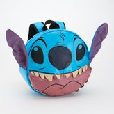 Disney Disney's Lilo & Stitch Round Stitch Backpack