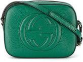 Gucci GG Soho crossbody bag