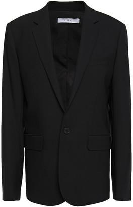 IRO Umma Wool-blend Blazer