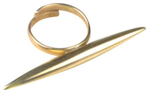 Soko Women's Sasi Adjustable Ring