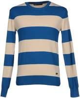 Gaudi' Sweaters - Item 39517747