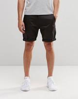G-star Bronson Slim Chino Shorts