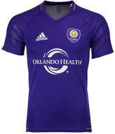 adidas Men's Orlando City Sc Training Top
